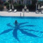 Long Beach Resort – fotografia