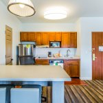 All Rooms include Fully Equipped Kitchens
