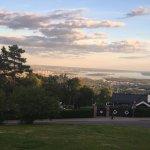 Foto de Scandic Holmenkollen Park