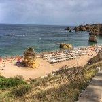 Photo of Praia Dona Ana