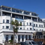 The Suncliff Hotel Foto