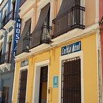 Photo of Hostal Costa Azul