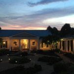 Berry Hill Resort & Conference Center Photo