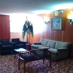 Photo of Hotel Nacional