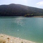 Photo of Lago di Cingoli