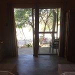 Photo of Sasa Safari Camp