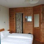 Foto de Appartement  Hotel Seespitz