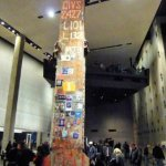 Inside the 9/11 Museum