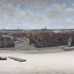 Photo of Panorama Mesdag