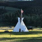 Obraz 320 Guest Ranch