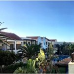 Photo of Hotel Blue Sea Apartments