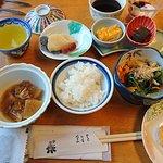 Foto de Daikokukan