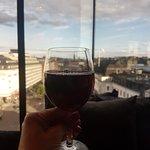 Radisson Blu Royal Viking Hotel, Stockholm Foto
