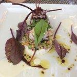 Photo de Restaurant de l'Auberge des Tilleuls