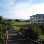 Photo of Connemara Coast Hotel