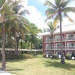 Photo of Barcelo Bavaro Beach - Adults Only
