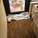 Foto de Kahler Inn and Suites