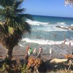 Star Beach Village & Water Park Foto