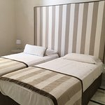 Palazzo Starace Bed & Breakfast Picture