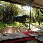 SEMADEP Camp Photo