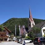 Photo of Hotel Lanerhof