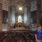 Foto de Basílica de la Merce
