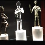 Photo de Museo Archeologico Nazionale