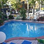 Photo of Hotel Cobalto