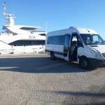 Mallorca Private Transfers