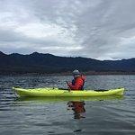 Quinault River Inn Foto