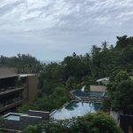 Sunsuri Phuket Foto