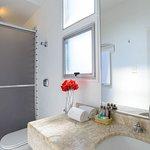 Foto de Normandie Design Hotel