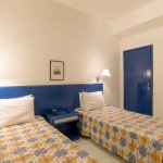 Photo de Normandie Design Hotel