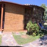 Calacavallo Camping Village Foto