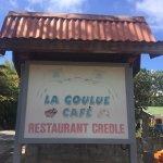 Photo de La Goulue
