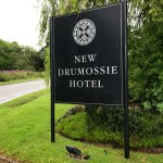 Photo de Macdonald Drumossie Hotel