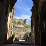 Photo de Chartreuse du Val de Bénédiction