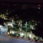 Foto de Braston Hotel Sao Paulo