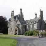 Lauriston Castle照片