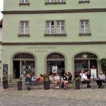 Photo of Cafebar & Confiserie