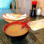 Billede af Ichiban Japenese Restaurant