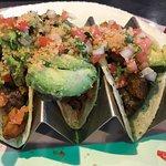 Tacos Locos $14.99