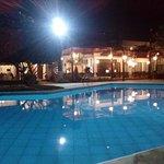 Photo de Panamericana Hotel Arica
