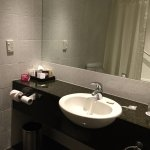 Foto de Holiday Inn Queenstown Frankton Road