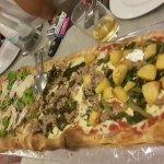 Foto van Ristorante Pizzeria Al Colle