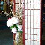 Ichiban Japenese Restaurant照片