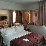 Photo of Silken Rona Dalba Hotel
