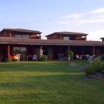 Bild från Cala Paradiso Residence