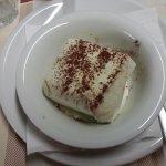 Photo of Pizzeria Ponte d'Oro