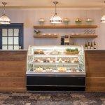The Essex, Vermont's Culinary Resort & Spa Foto
